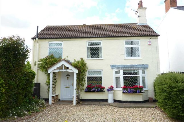 charlton cottage, high street, north thoresby, grimsby dn36, 2 bedroom detached house for sale - 52048001 primelocation