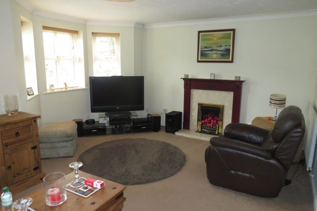Property to rent in Forest Lane, Pewsham, Chippenham