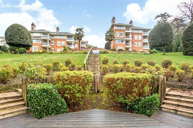 Picture No. 20 of Broadwater Place, Weybridge, Surrey KT13