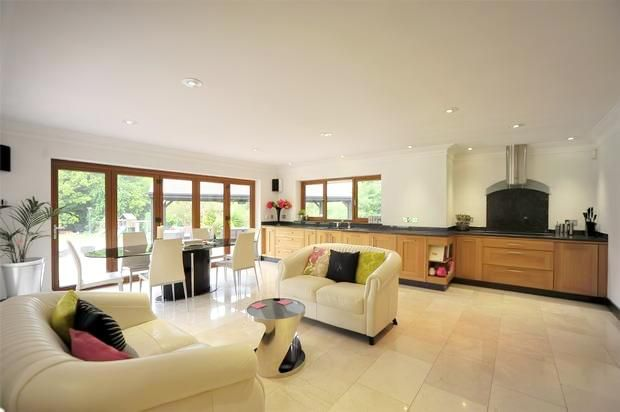 Edit 3 of Main House, Wrights Lane, Wyatts Green, Brentwood CM15