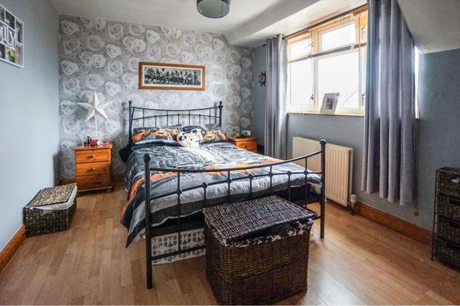 Bedroom of Russells Hall Road, Dudley DY1