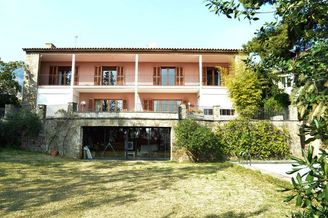 Thumbnail Villa for sale in Spain, Spain