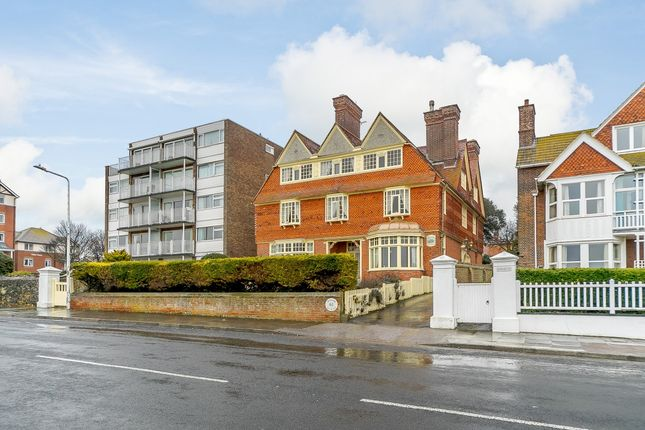 Sea Road Westgate On Sea Kent Ct8 10 Bedroom Detached