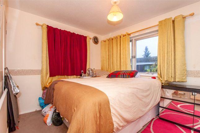Bedroom A of West Fryerne, Parkside Road, Reading RG30
