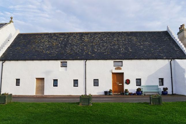 Thumbnail Detached house for sale in Main Street, Portmahomack