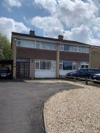 Room to rent in Knapp Road, Thornbury, Bristol BS35