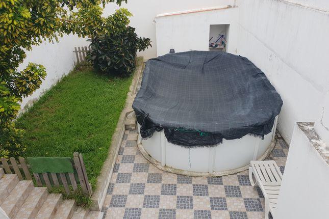 Thumbnail Villa for sale in R. Nossa Senhora Da Conceição, Peniche (Parish), Peniche, Leiria, Central Portugal