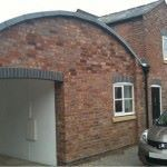 Thumbnail Terraced house to rent in 8 Earl Street, Leamington Spa