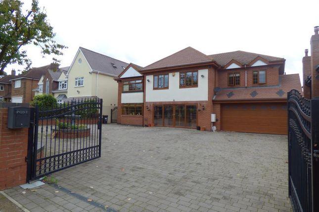 homes for sale in birmingham buy property in birmingham rh primelocation com