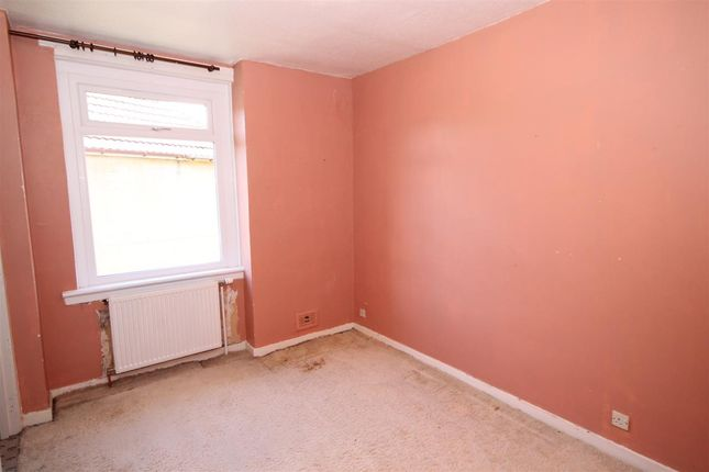 Bedroom 2 of Oxford Street, Coatbridge ML5
