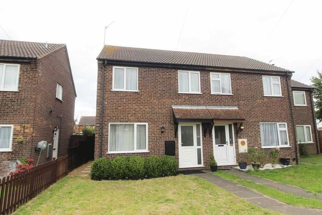 Photo 5 of Clarendon Drive, Martham, Great Yarmouth NR29