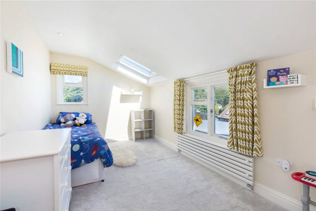 Picture No. 23 of Coworth Road, Sunningdale, Berkshire SL5