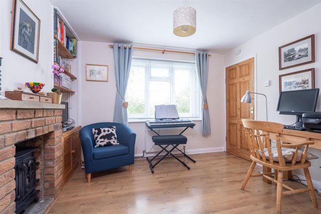 Dining Room of Pound Lane, Little Rissington, Cheltenham GL54