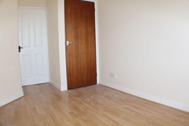 Bedroom 3 of Mayfield Road, Lyminge CT18