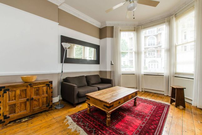 Thumbnail Flat for sale in Sisters Avenue, Clapham Common North Side