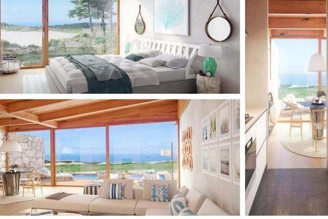 Thumbnail Villa for sale in Obidos, Leiria, Portugal
