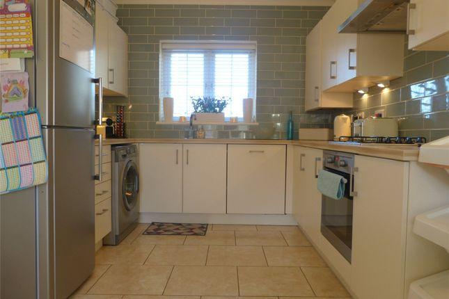 Picture No. 02 of Redstone Court, Narberth, Pembrokeshire SA67