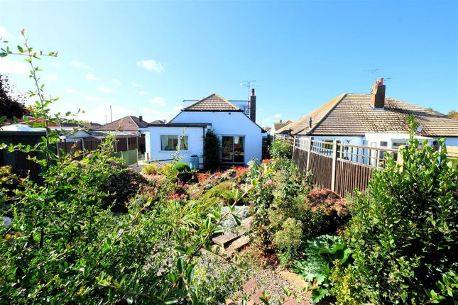 Dscf7042 of Russell Drive, Swalecliffe, Whitstable CT5