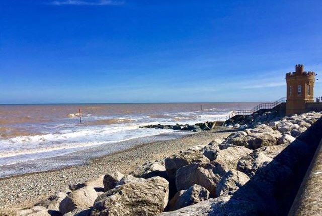 Withernsea-Sands-Holiday-Park-9