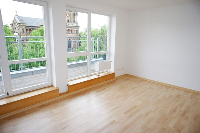 Thumbnail Property for sale in Mitte, Berlin, Germany