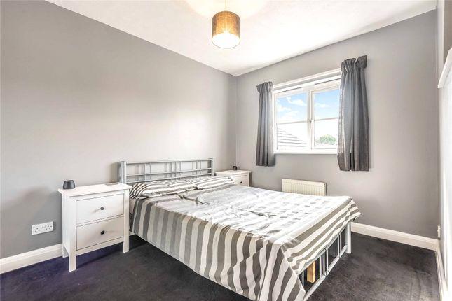 Picture No. 13 of Larch Avenue, Nettleham LN2