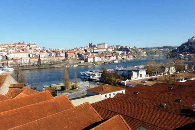 Land for sale in P590, Land With Douro River View In Vila Nova De Gaia, Portugal