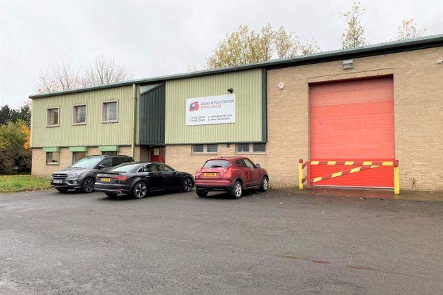Thumbnail Industrial to let in 10B Mickleton Road, Riverside Park, Middlesbrough