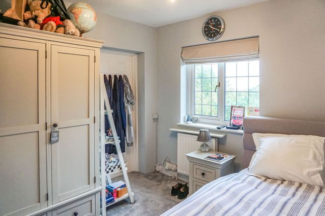 Bedroom Three of North Foreland Road, Broadstairs CT10