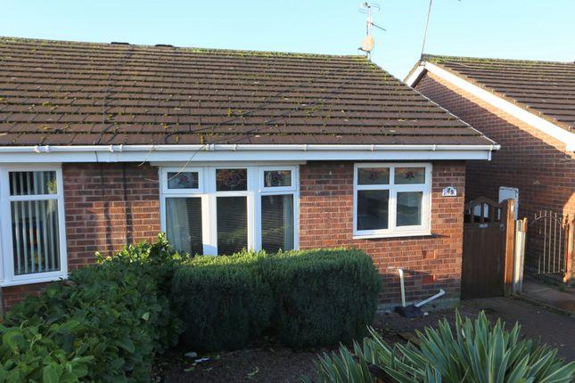 Photo 9 of Evesham Way, Longton, Stoke-On-Trent ST3