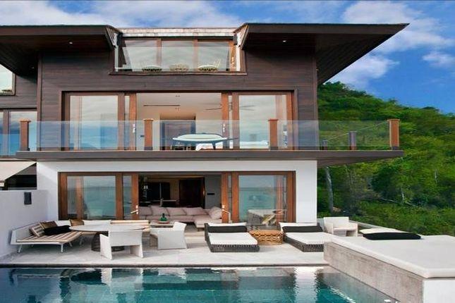 Villa for sale in Tamarind Hills, Tamarind Hills, Antigua And Barbuda