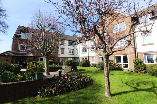1 bed flat for sale in Bath Road, Keynsham, Bristol BS31
