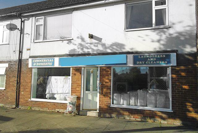 Thumbnail Retail premises for sale in Hazlehurst Drive, Garstang
