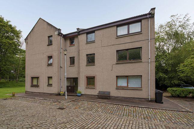 Mill Court, Woodside, Aberdeen AB24