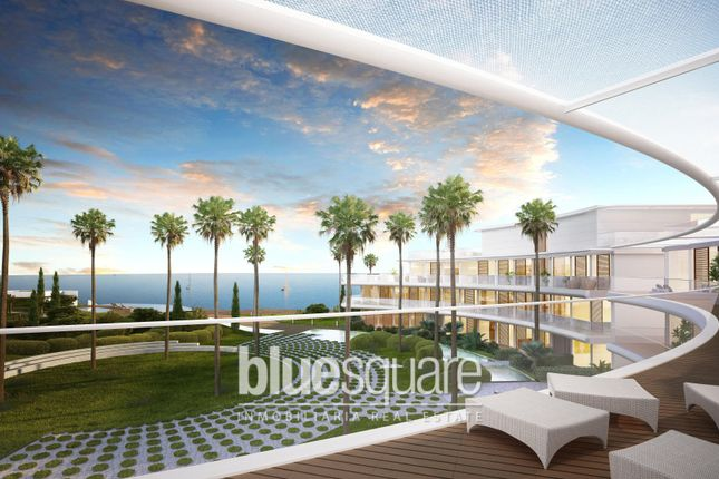 Thumbnail Apartment for sale in Estepona, Andalucia, 29660, Spain