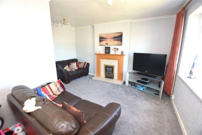 Lounge of Cross Lane, Farnley, Leeds LS12