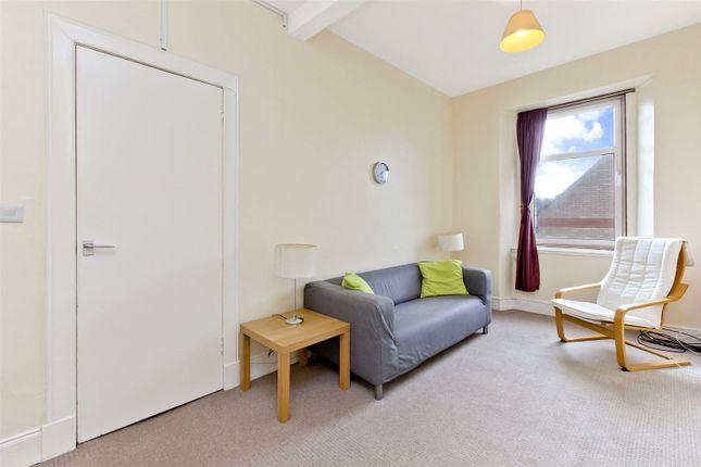 Living Room1 of Causewayside, Newington, Edinburgh EH9