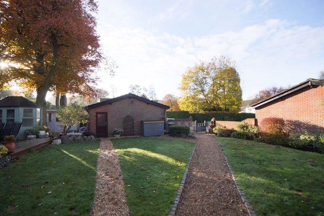Photo 24 of Meadow Gate, Prestwood, Great Missenden HP16