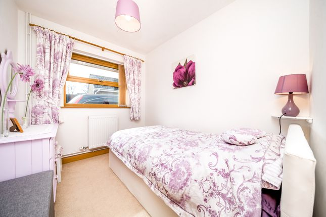 Bedroom 3 of Chapel Road, Earith, Huntingdon PE28