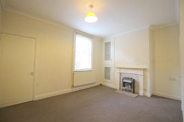 Dining Room of Herbert Street, Darlington DL1