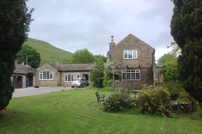 Thumbnail Country house to rent in Finkle Street, Malham