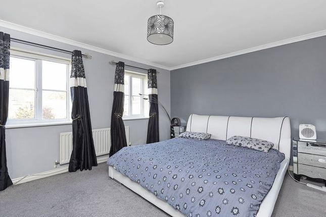 Master Bedroom of Anvil Terrace, Dartford DA2