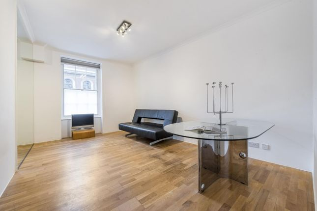 1 bed property for sale in Dufours Place, Soho W1F