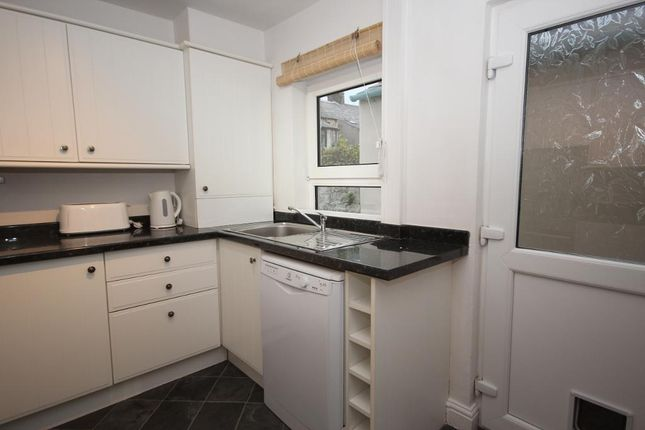 Photo 7 of Curzon Street, Clitheroe BB7