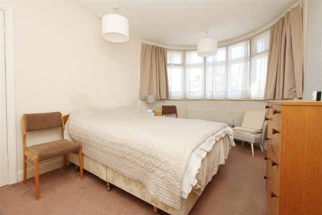 Bedroom 1 of Cannonbury Avenue, Pinner HA5