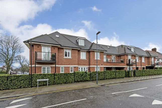 Image_001 of Marylake Court, Whitchurch Lane, Edgware HA8