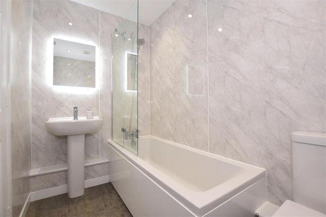 Bathroom of Drew Lane, Deal, Kent CT14
