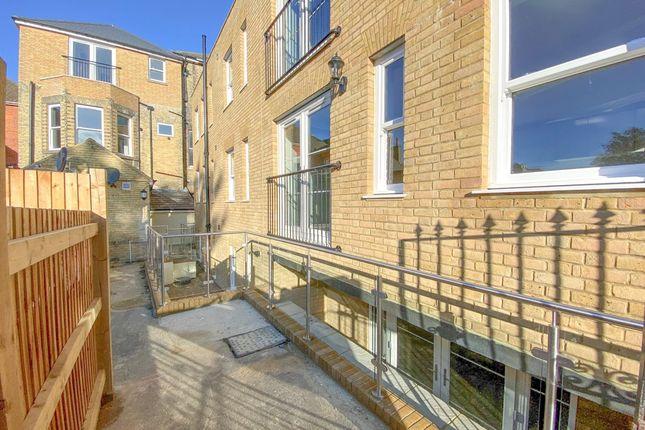 Property for sale in Preston Street, Faversham ME13