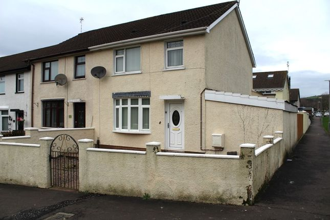 Thumbnail Terraced house to rent in Orsay Walk, Dundonald, Belfast