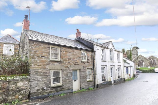 Picture No. 16 of Fore Street, St. Teath, Bodmin PL30