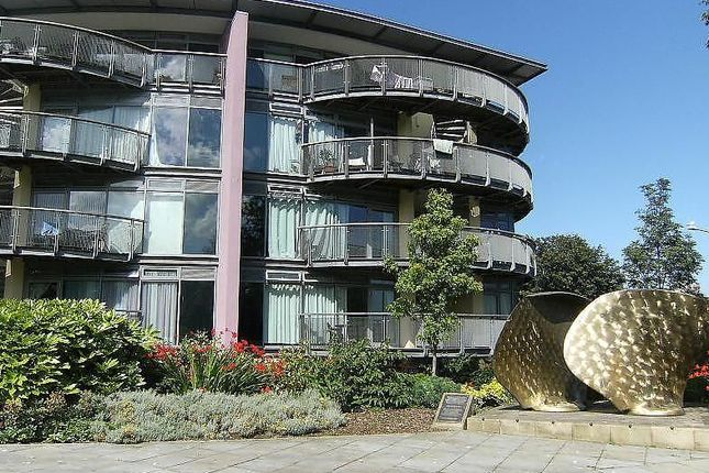 Flat for sale in The Mowbray, Borough Road, Sunderland, Tyne & Wear